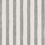 Behang Eijffinger Stripes + 377052