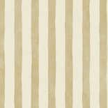 Behang Eijffinger Stripes + 377053