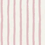 Behang Eijffinger Stripes + 377072