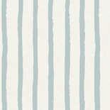 Behang Eijffinger Stripes + 377073