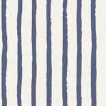 Behang Eijffinger Stripes + 377074