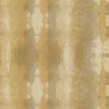 Behang Eijffinger Stripes + 377080