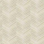 Behang Eijffinger Stripes + 377090