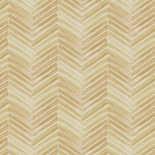 Behang Eijffinger Stripes + 377091