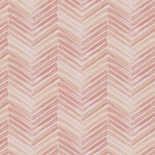Behang Eijffinger Stripes + 377092