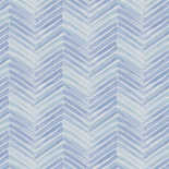 Behang Eijffinger Stripes + 377093