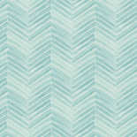 Behang Eijffinger Stripes + 377094