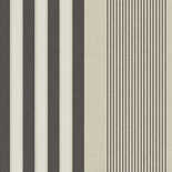 Behang Eijffinger Stripes + 377100