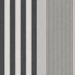 Behang Eijffinger Stripes + 377101
