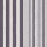 Behang Eijffinger Stripes + 377102