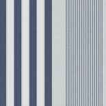 Behang Eijffinger Stripes + 377103