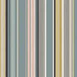 Behang Eijffinger Stripes + 377111