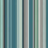 Behang Eijffinger Stripes + 377112