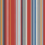 Behang Eijffinger Stripes + 377113