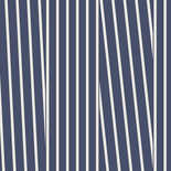 Behang Eijffinger Stripes + 377120