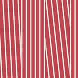 Behang Eijffinger Stripes + 377121