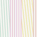 Behang Eijffinger Stripes + 377123