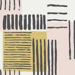 Behang Eijffinger Stripes + 377130