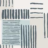Behang Eijffinger Stripes + 377131