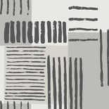 Behang Eijffinger Stripes + 377132