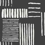Behang Eijffinger Stripes + 377133
