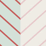 Behang Eijffinger Stripes + 377140