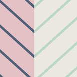 Behang Eijffinger Stripes + 377141