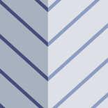 Behang Eijffinger Stripes + 377142