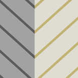 Behang Eijffinger Stripes + 377143