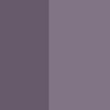 Behang Eijffinger Stripes + 377153