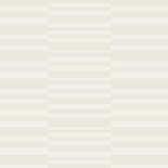 Behang Eijffinger Stripes + 377160