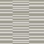 Behang Eijffinger Stripes + 377161