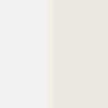Behang Eijffinger Stripes + 377165