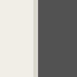 Behang Eijffinger Stripes + 377166