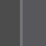 Behang Eijffinger Stripes + 377167