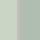 Behang Eijffinger Stripes + 377168