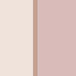 Behang Eijffinger Stripes + 377169