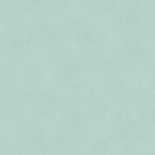 Behang Eijffinger Stripes + 377173