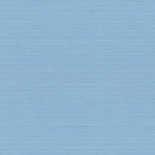 Behang Eijffinger Stripes + 377181