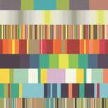 Behang Eijffinger Stripes + 377200