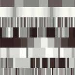 Behang Eijffinger Stripes + 377201