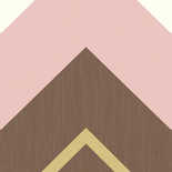 Behang Eijffinger Stripes + 377202