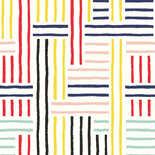 Behang Eijffinger Stripes + 377204