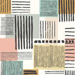 Behang Eijffinger Stripes + 377205