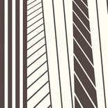 Behang Eijffinger Stripes + 377206