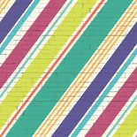 Behang Eijffinger Stripes + 377207
