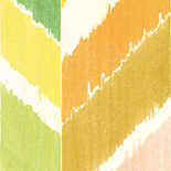 Behang Eijffinger Stripes + 377211