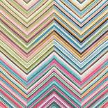 Behang Eijffinger Stripes + 377212