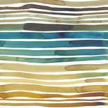 Behang Eijffinger Stripes + 377215