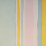 Behang Eijffinger Stripes Only 320404